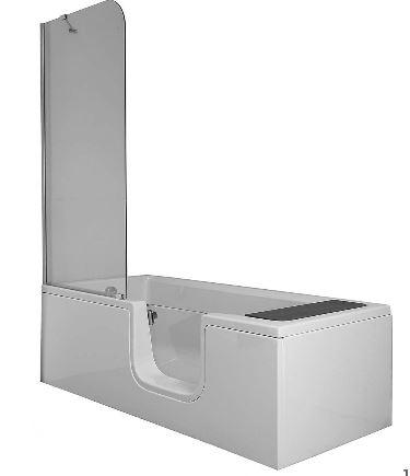 """אמבטיה-לבעלי-צרכים-מיוחדים-צד-ימין <span class=""""degem"""">דגם קומבו 75*170</span>"""