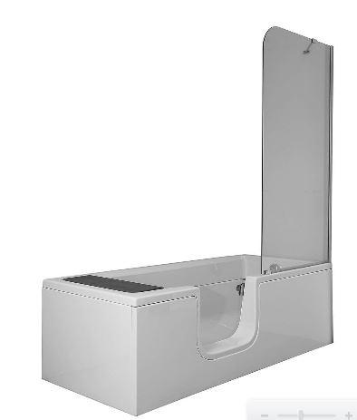 """אמבטיה-לבעלי-צרכים-מיוחדים <span class=""""degem"""">דגם קומבו 75*170</span>"""