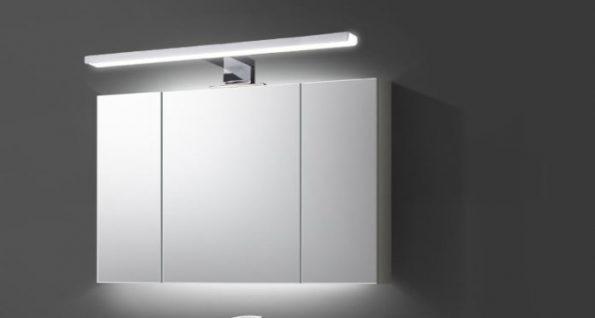 """גוף-תאורה-לד-לאמבטיה <span class=""""degem"""">דגם תאורת לד 80 ס""""מ</span>"""
