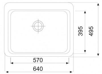 """כיור-סחר-אסטרה-2 <span class=""""degem"""">דגם אסטרה SHR</span>"""