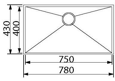 """כיור-שוני-אמטיסט-2 <span class=""""degem"""">דגם אמטיסט SHONY SQ06</span>"""