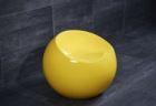 """כסא-פלסטיק-צהוב-לאמבטיה <span class=""""degem"""">דגם כסא אמבט פלסטיק ABS</span>"""