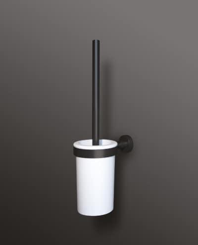 """מברשת-תלויה-שחור <span class=""""degem"""">דגם מברשת אסלה תלויה בונטון (מגוון צבעים) MP4008</span>"""
