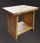 """מושב-וודי-במבוק <span class=""""degem"""">דגם כסא למקלחון מבמבוק וודי NS</span>"""