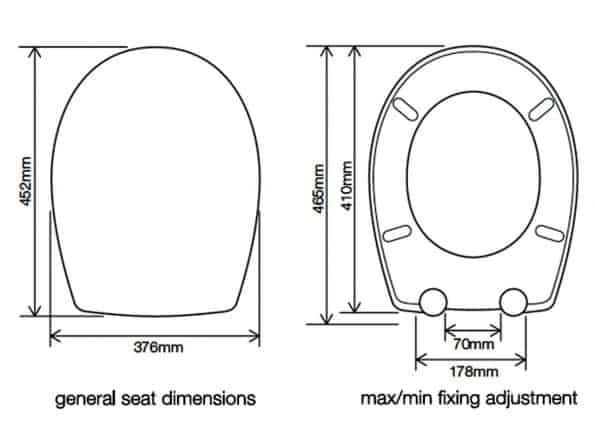 """מושב_אסלה_דורופלסט_שרטוט <span class=""""degem"""">דגם מושב קקטוס NS</span>"""