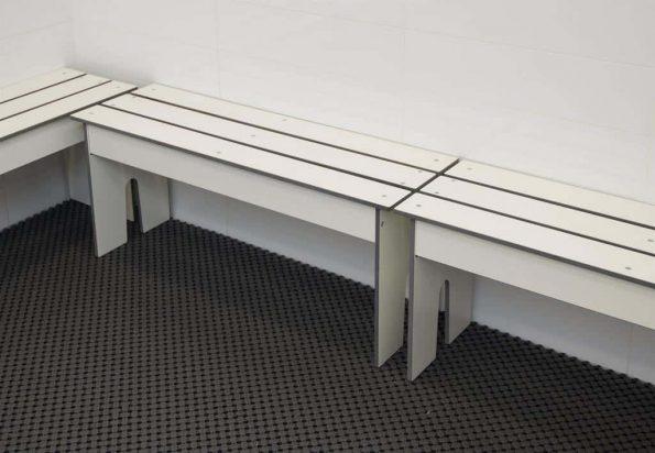 """ספסל-1 <span class=""""degem"""">דגם כסא / ספסל / מושב בודד מונח למקלחת</span>"""