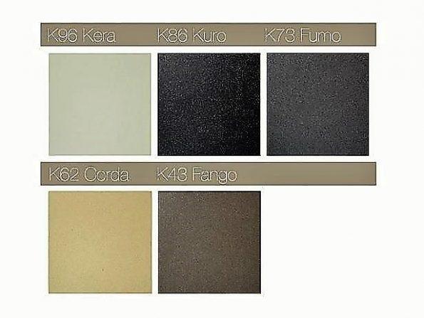 """צבעים-אליצי <span class=""""degem"""">דגם קוואדרה 105 ELLECI קראטק</span>"""