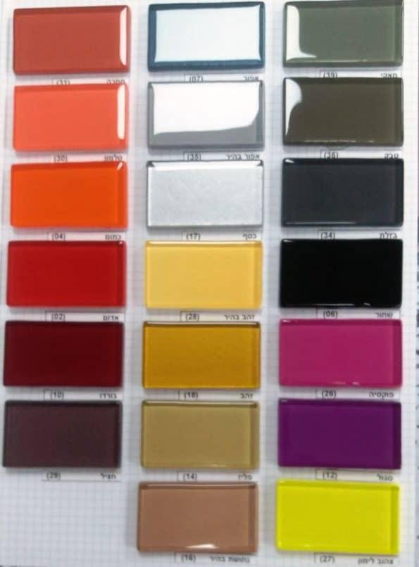 """צבעי-זכוכית-גולד <span class=""""degem"""">דגם חבצלת 40 ס""""מ GOLD</span>"""