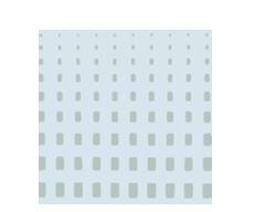 """צרוב-קוביות <span class=""""degem"""">דגם BR 90 מקלחון מעוגל דלת וקבועים</span>"""
