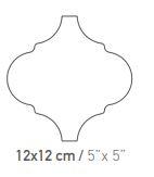 """קרמיקה-שרטוט-לבבות <span class=""""degem"""">דגם 12x12 cm קרמיקה לבבות</span>"""