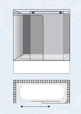 """שרטוט-CNC-אמבטיון-שטרן <span class=""""degem"""">דגם אמבטיון 8 מ""""מ cnc</span>"""