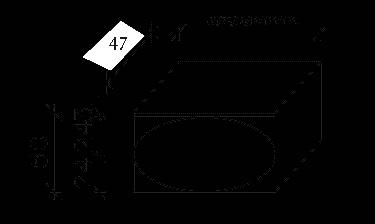 """שרטוט_1טוסקנה <span class=""""degem"""">דגם סט טוסקנה AM HPL</span>"""