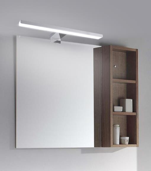 "300A020גוף-תאורה-לאמבטיה <span class=""degem"">דגם תאורת לד 60 ס""מ</span>"