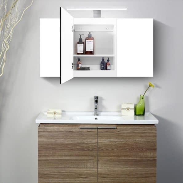 "5W-100-240V-LED-Mirror-Lamp-Warm-Cool-White-Waterproof-Bathroom-Light-Silver-Strip-LED-Bathroom-1 <span class=""degem"">דגם תאורת לד 80 ס""מ</span>"
