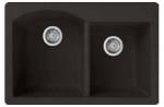 "875 AMALFI <span class=""degem"">דגם אמאלפי 875 ELLECI איטליה גרניט/קראטק</span>"
