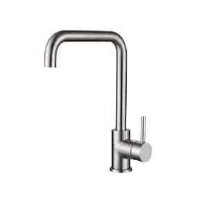 """B6013 <span class=""""degem"""">דגם מערכת סינון מים + ברז</span>"""