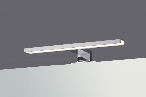 "ML002-300A <span class=""degem"">דגם תאורת לד 30 ס""מ</span>"